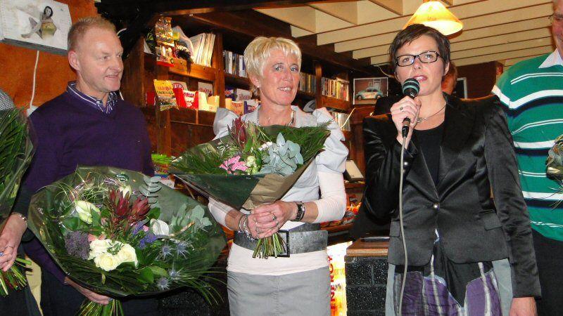01 NK Piet en Anita Schouten