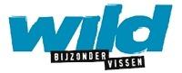 WILD_bijzonder logo 200
