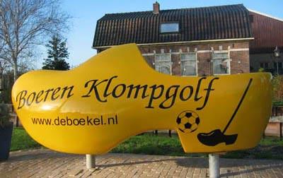 camping_de_boekel_klompen_golf_03