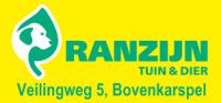 logo-ranzijn