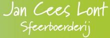 logo-edwin_groen