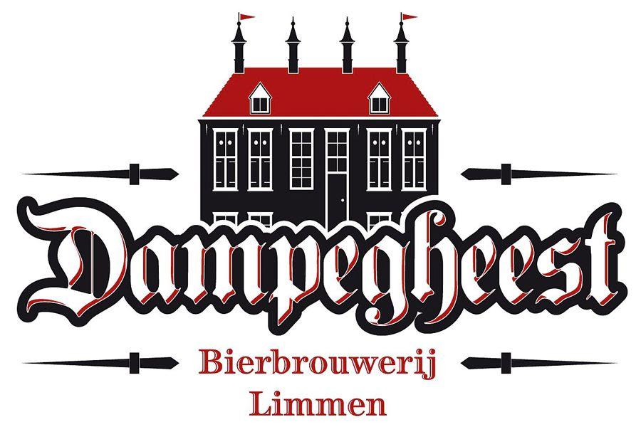 Brouwerij Dampegheest Limmen