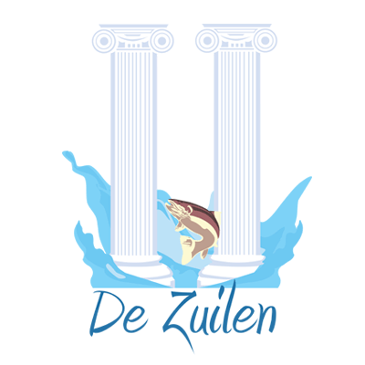 logo-zuilen