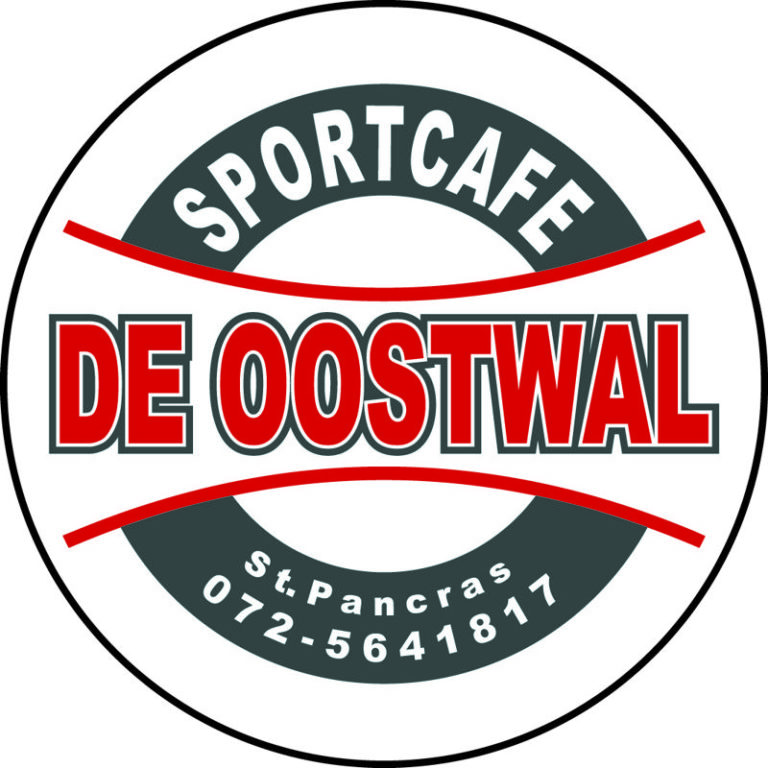 pancras-oostwal-1