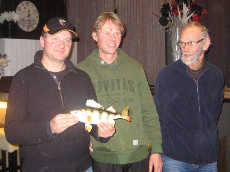 winnaar-pieter-oostwouder
