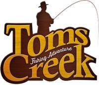 logo-tomscreek